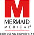 Mermaid Medical small logo