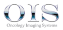 Oncology Imaging Systems logo